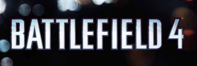 BF4-Video-Gameplay-Battlefield-4-PS4