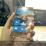 Windows-Phone-N-01