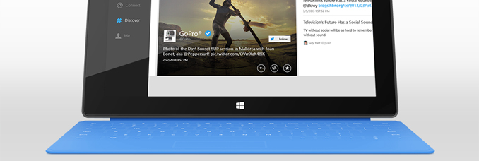 application-twitter-windows-8-video