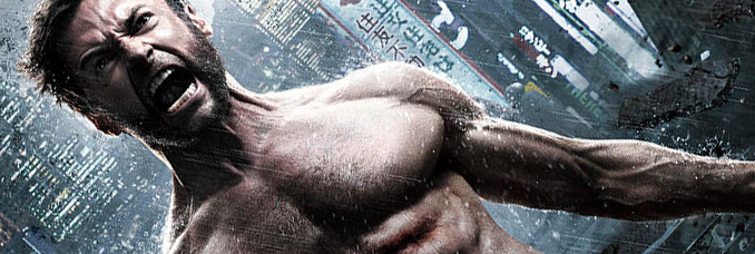 bande-annonce-wolverine-2013-video-trailer