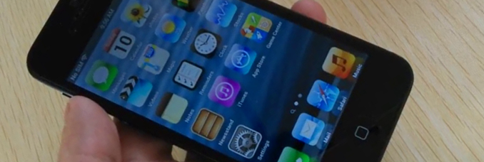 clone-iphone5s-goophone-i5s-video