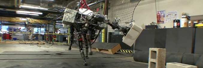 robot-bigdog-bras-mecanique-video