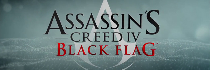 video-gameplay-assassins-creed-4-black-flag