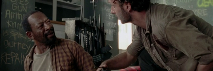 walking-dead-saison-3-episode-12-video-MO