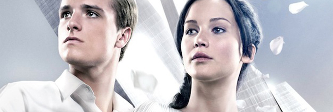 Bande-Annonce-Hunger-Games-2-Embrasement-video