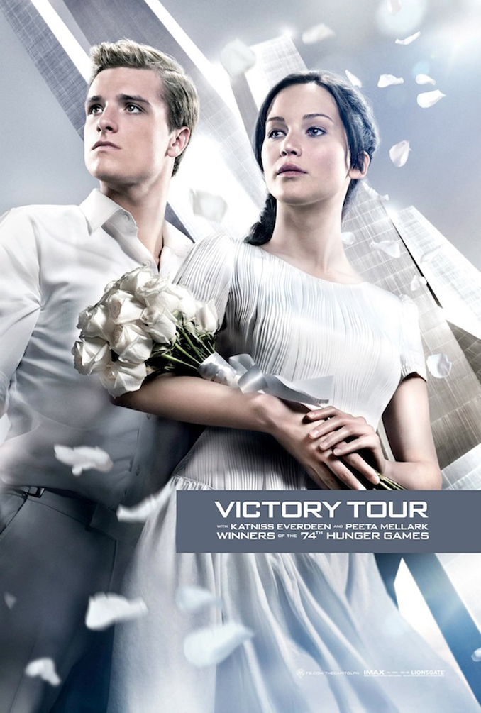 Hunger-Games-Embrasement-Poster1