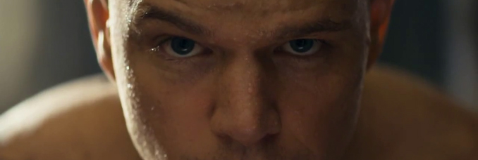 bande-annonce-elysium-video