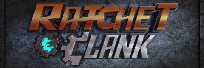 bande-annonce-film-ratchet-clank-video