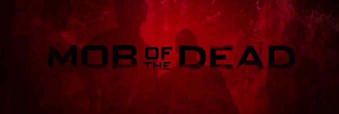 black-ops-2-mob-of-the-dead-video