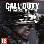 call-of-duty-ghost-ps3