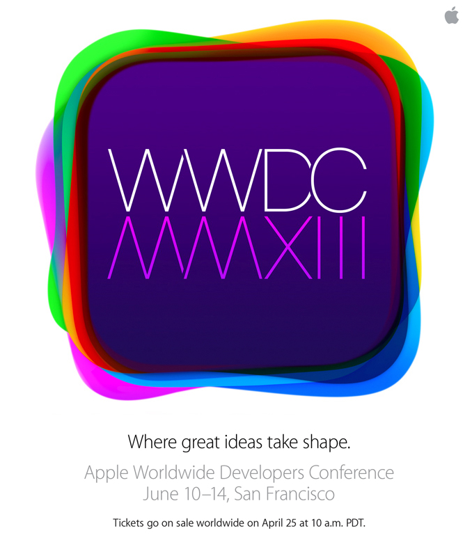 date-conference-apple-wwdc-2013