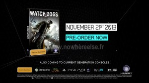 date-sortie-watch-dogs-video