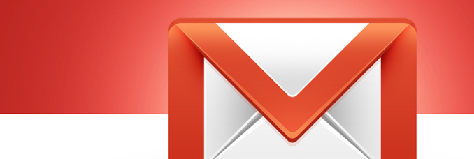 gestion-mail-apres-mort-gmail