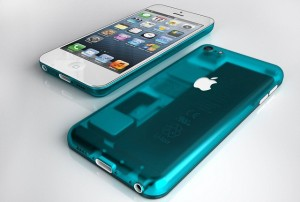 iPhone-6-Plastique-01