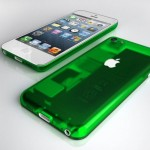 iPhone-6-Plastique-04