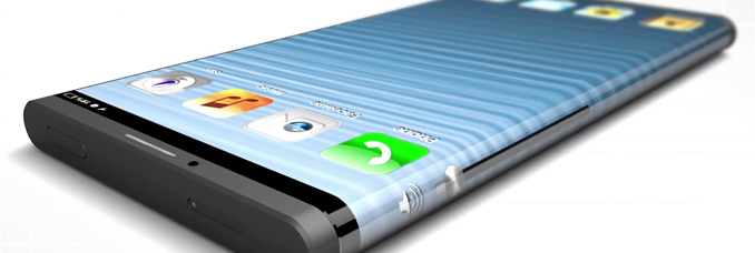 iphone-6-concept-t3-video
