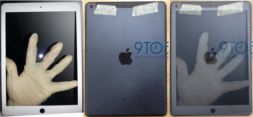 nwe-vs-ipad5