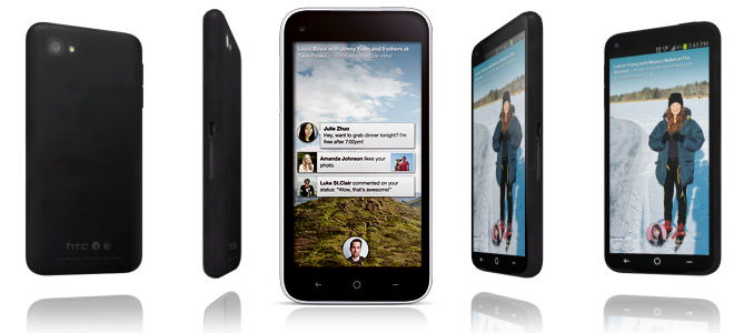telephone-facebook-home-htc-first