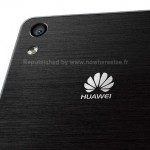 Huawei-Ascend-P6-022