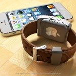 Montre-Apple-iWatch-02