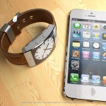 Montre-Apple-iWatch-04