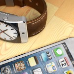 Montre-Apple-iWatch-05