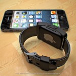 Montre-Apple-iWatch-08