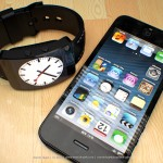 Montre-Apple-iWatch-09