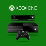 Nouvelle-Xbox-One