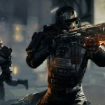 Wolfenstein-New-Order-SC01
