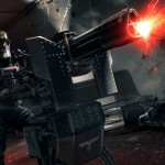 Wolfenstein-New-Order-SC05