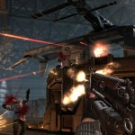 Wolfenstein-New-Order-SC06