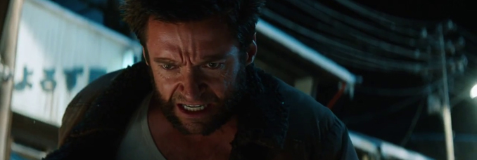 bande-annonce-wolverine-2013-video