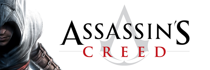 film-assassins-creed