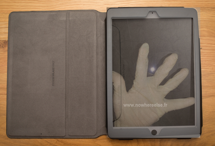 ipad5-vs-case