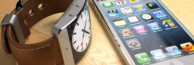 montre-apple-iwatch