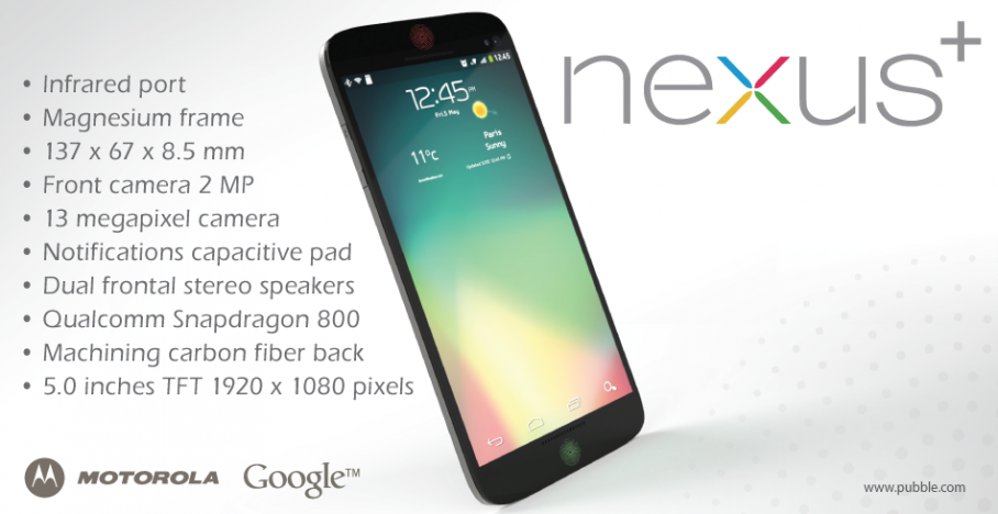 nexus-plus-0
