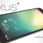 nexus-plus-2