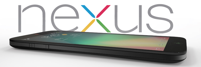 nexus-plus