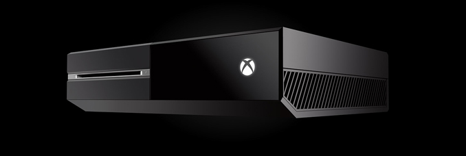 nouvelle-xbox-one-video