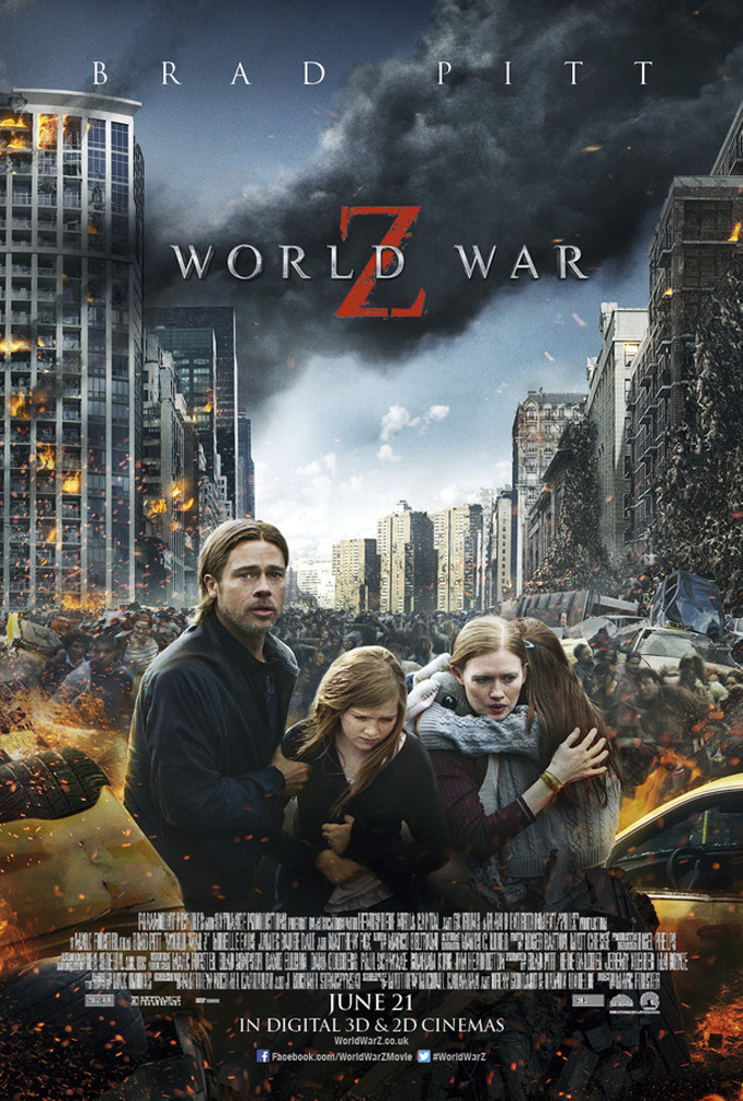 poster-world-war-z