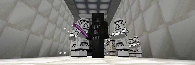 star-wars-new-hope-minecraft-video