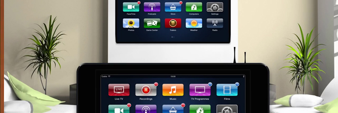 video-tele-apple-itv-concept