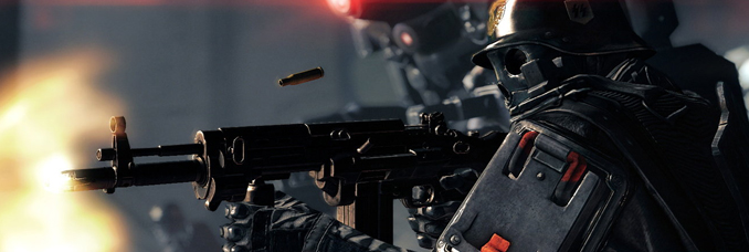 wolfenstein-new-order-video-gameplay