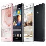 Huawei-Ascend-P6-001