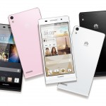 Huawei-Ascend-P6-002