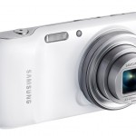 Samsung-Galaxy-S4-Zoom-4