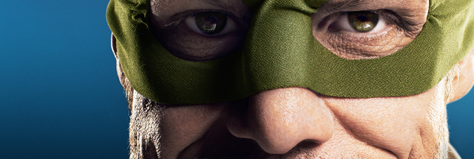 bande-annonce-kick-ass-2-video