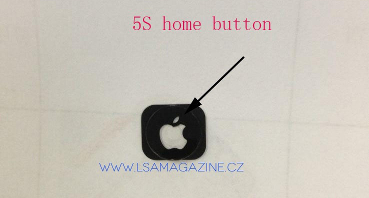 bouton-iphone-5s-logo-apple