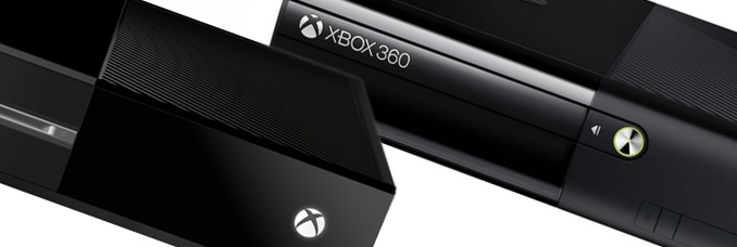 xbox one prix et date de sortie officiels. Black Bedroom Furniture Sets. Home Design Ideas